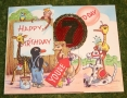muffin-the-mule-birthday-card-1