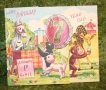 muffin-the-mule-birthday-card-2