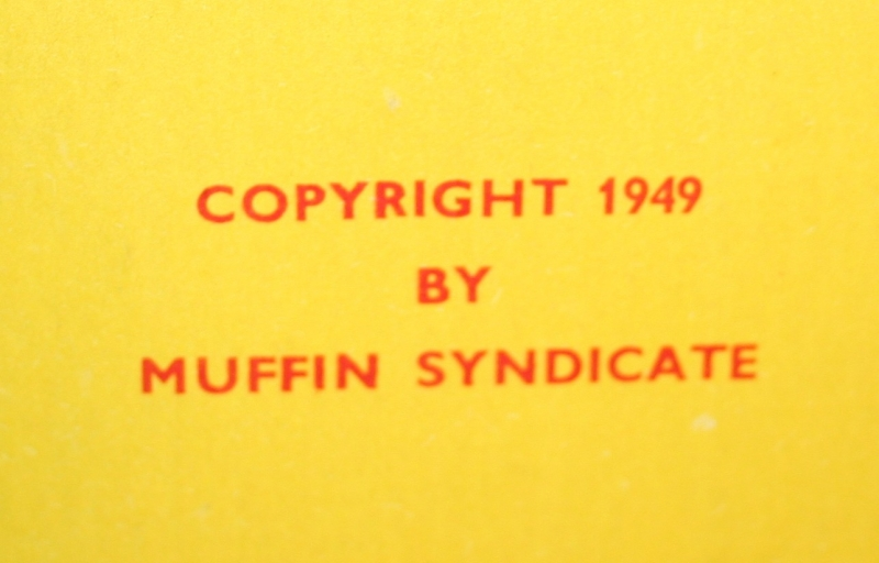 muffin-the-mule-christmas-12