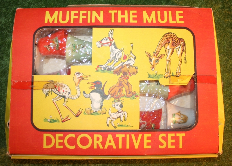muffin-the-mule-christmas-13