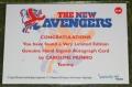 new aveng auto card munroe (2)