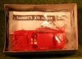 new-aveng-gambit-jag-kit-2
