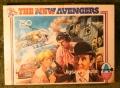 new-avengers-jigsaw-3