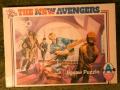 new-avengers-jigsaw-7