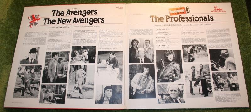 new-avengers-professionals-lp-4