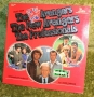 new-avengers-professionals-lp-2