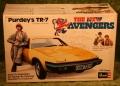 new-aveng-tr7-kit
