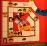 new-avengers-board-game-10
