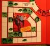 new-avengers-board-game-9