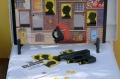 avenge-shoot-3
