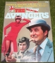 New Avengers TV times special