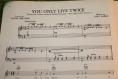007-yolt-sheet-music-2