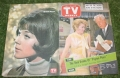new zealand tv weekly 1968 oct 7 (2)