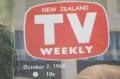 new zealand tv weekly 1968 oct 7 (3)