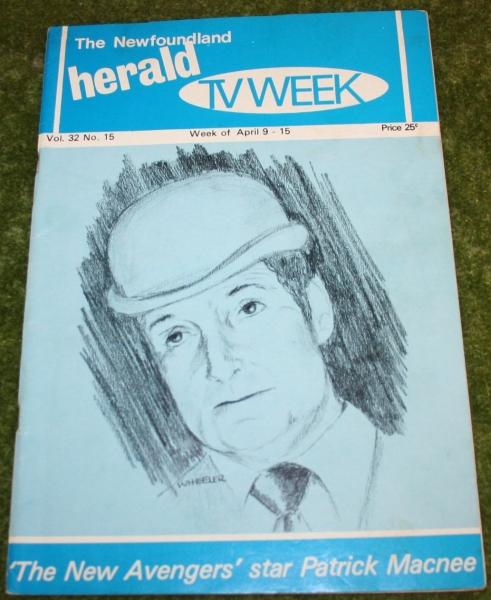 newfoundland herald tv week 1977 april 6 (2)