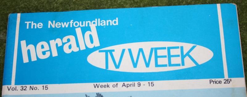 newfoundland herald tv week 1977 april 6 (3)