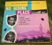 No Hiding Place game (6)