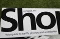 007 O2 shop mag oct 2012 (2)