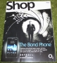 007 O2 shop mag oct 2012