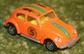 007 OHMSS VW Beatle (2)