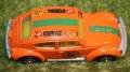 007 OHMSS VW Beatle (4)