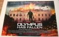 Olympus has fallen quad.JPG
