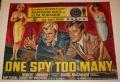 One Spy Too Many Quad.JPG