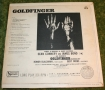 007 goldfinger lp mono uk iss (2)