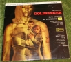007 goldfinger lp mono uk iss