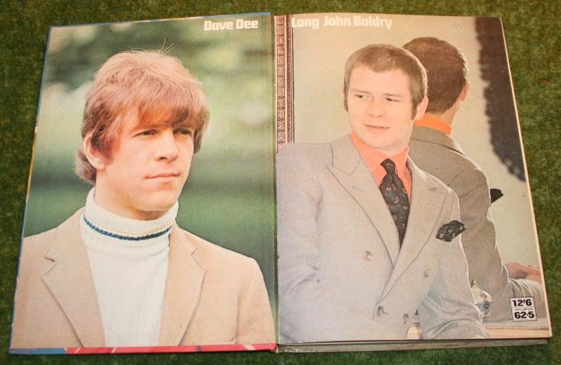 penelope annual (c) 1969 (3)