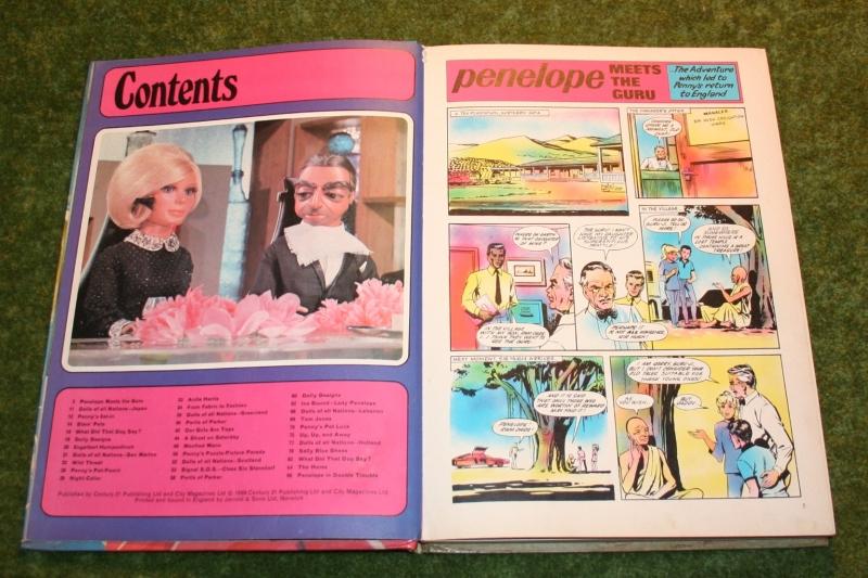 penelope annual (c) 1969 (5)