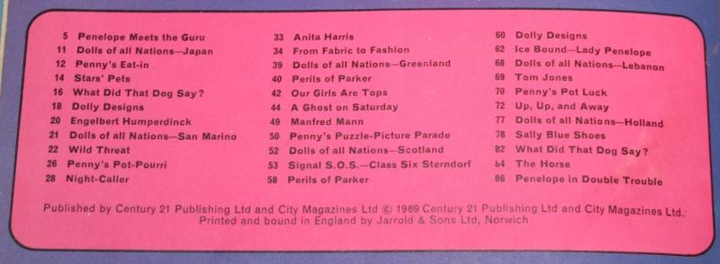 penelope annual (c) 1969 (6)