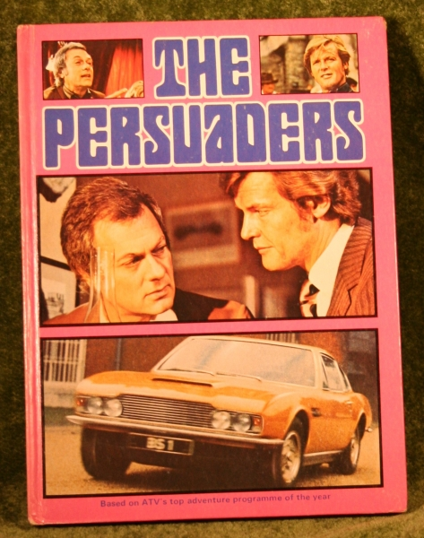 persuaders-annual-6