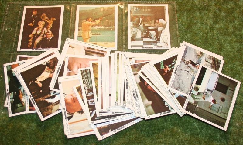 persuaders-gum-cards-2