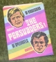 persuaders-gum-cards-3