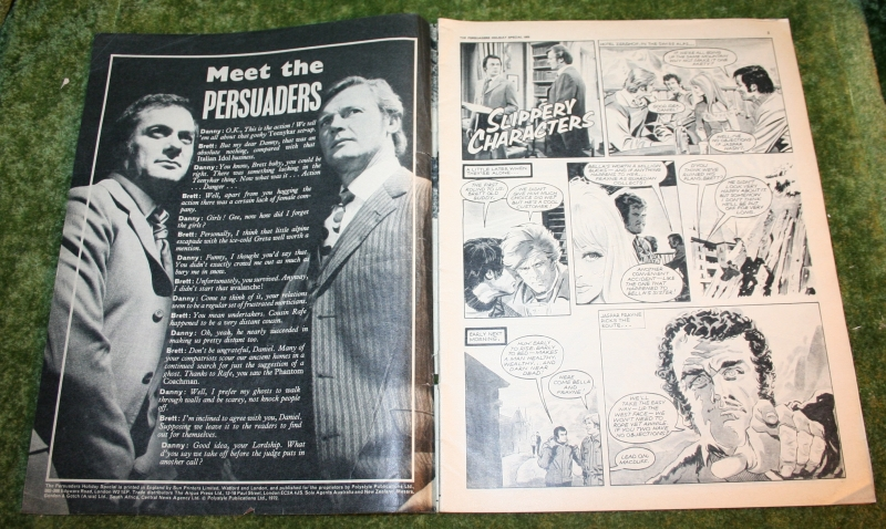 persuaders-holiday-special-2