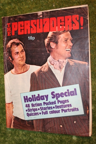 persuaders-holiday-special