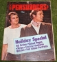 Persuaders Holiday special (2)