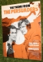 persuaders-sheet-music