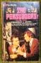 persuaders-pback-no-1-2