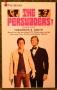 persuaders-pback-no-2-2
