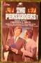 persuaders-pback-no-3