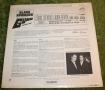 Peter Gunn LP (2)