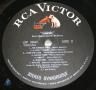 Peter Gunn LP (4)