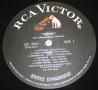 Peter Gunn LP (5)