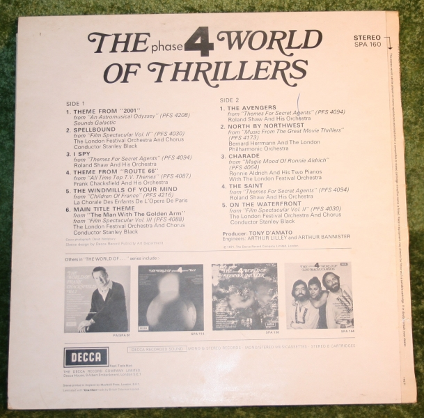 the-phase-4-world-of-thrillers-3