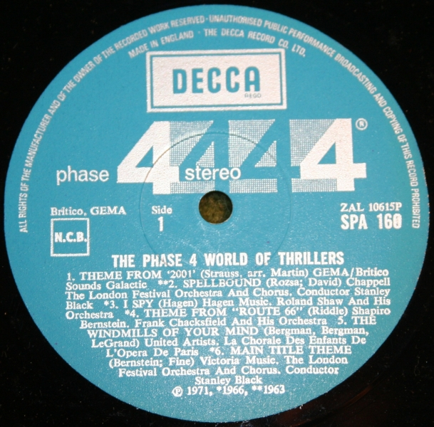 the-phase-4-world-of-thrillers-6