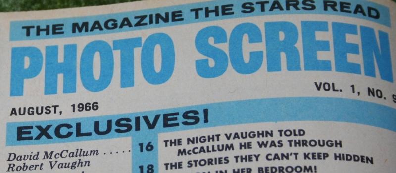 photo screen aug 1966 (2)