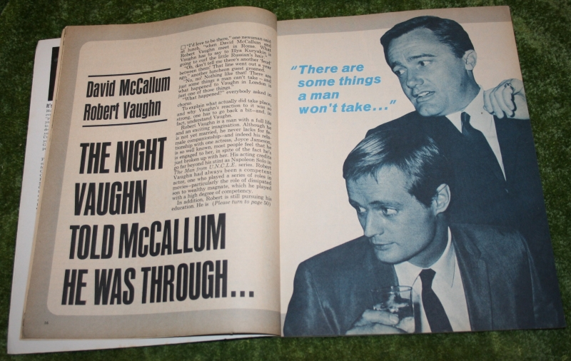 photo screen aug 1966 (3)