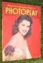 photoplay-oct-1952